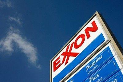 油价暴跌埃克森美孚计划改弦易辙 削减数十亿美元投资