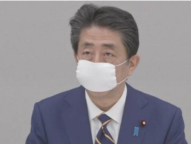 日本史上最大规模经济刺激计划 意大利4千亿欧元经济干预措施