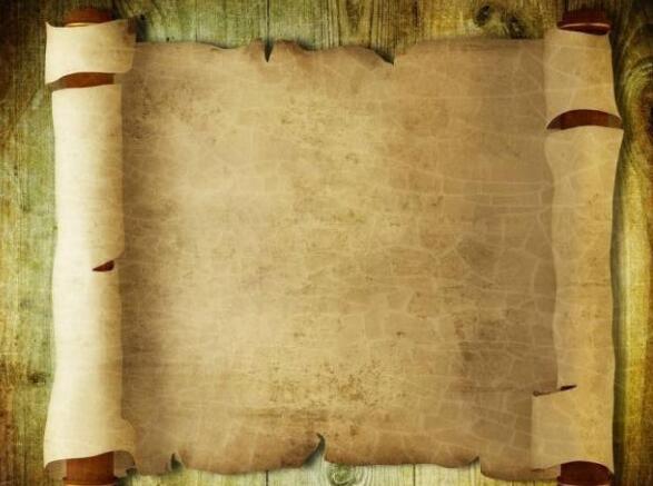 關于造紙的4個秘密,你知道多少?