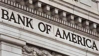 美国第一州银行破产!疫情期间还有多少企业熬不住?