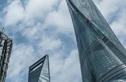 中国企业战略管理部门如何定位?如何评价战略职能的工作质量?