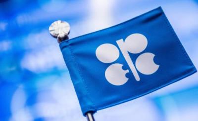 巴西海上石油工人集体感染新冠肺炎 原油减产能否短暂支撑油价?