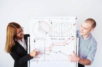 学历真的影响找工作吗?在职人员如何提升职业能力