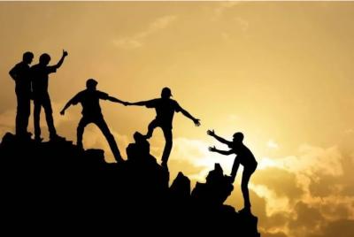 如何提升企业管理者在危机面前所具备的能力?