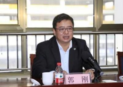 内蒙古倒查20年涉煤腐败又一涉煤人员被查 系乡办煤矿矿长