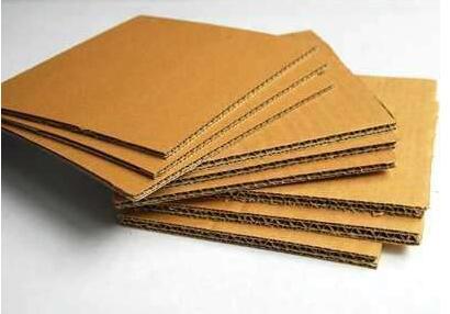 梅雨季節即將到來 如何防止瓦楞紙板因受潮濕軟?