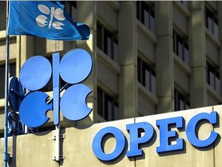 欧佩克达成协议:史上最大规模原油减产 规模不足油价还会跌