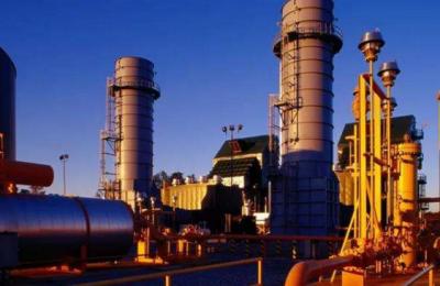 开滦股份2019年利润同比下降20.46% 现代煤化工遭遇最强冲击