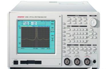 光谱分析仪的原理是什么?能测什么?怎么使用?