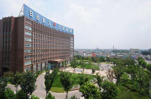 太阳纸业发布公告:正式终止在美项目和开启广西北海纸浆项目