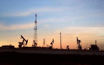 中小石油企业面临破产风险:2020年将成为石油破产之年