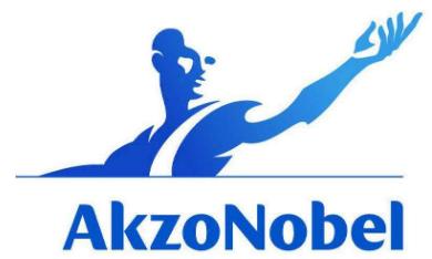 阿克苏诺贝尔发布第一季度业绩报告 盈利能力大幅提升31%