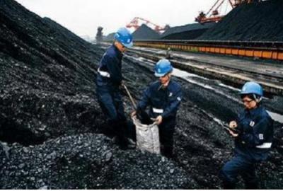 煤价连跌逼近安全线 供需宽松短期内难以扭转上涨暂无可能