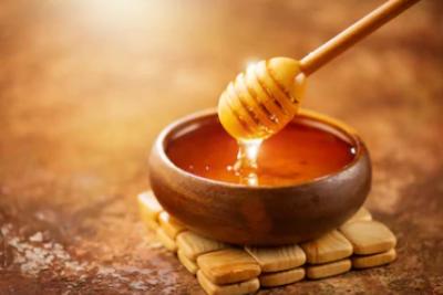 农科院评估蜂蜜中新烟碱类农药的膳食摄入风险,保障蜂产品安全