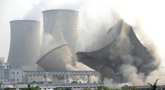 """丰城电厂""""11·24""""特大事故一审宣判:73死2伤警钟长鸣"""