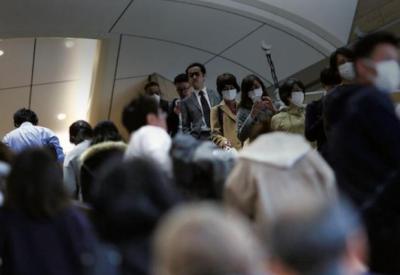 日本强征高价口罩什么情况?日本免费口罩被曝质量问题