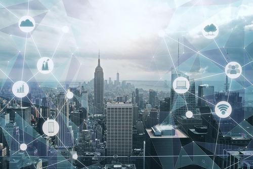 """湖南电科数字化成像新技术""""诊治""""带电电缆隐患"""