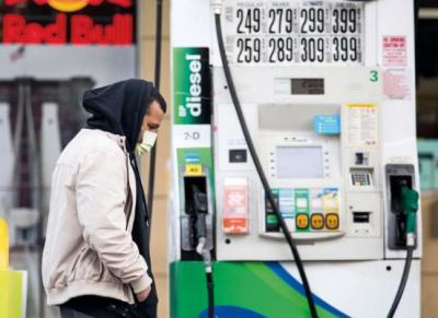 油企失业潮或将来临:低油价能持续多久行业大面积停工关门!