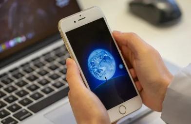 手机聊天记录可作法律证据,五月新规还有哪些?