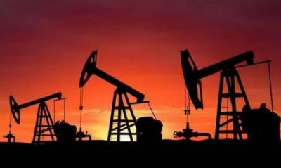 中石油一季度净亏162亿元、两桶油合计亏损360亿元:全球石油行业一片哀嚎