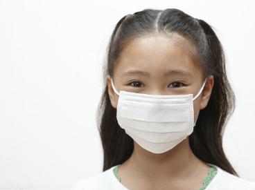 3月以来中国出口211亿只口罩 防疫物资出口上升趋势明显