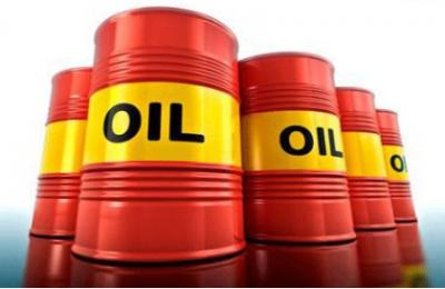 油价五连阳:美国多地按下经济重启键行情回来了吗?