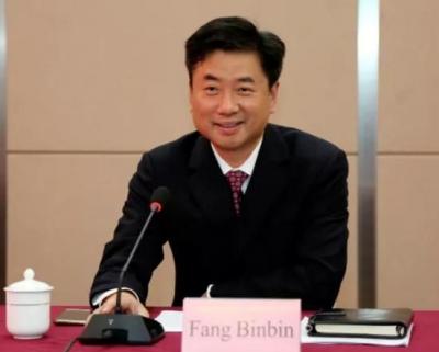 江苏环保集团正式成立:注册资本50亿主要领导已就位