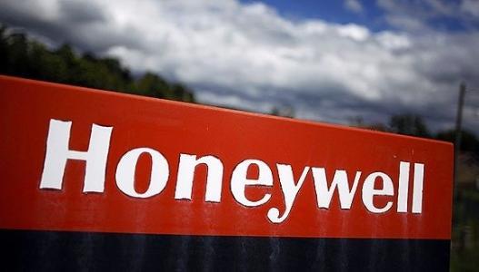霍尼韦尔引进NduroMatt系列消光剂 利润率提升140多个基点