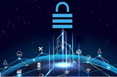 工信部印发关于深入推进移动物联网全面发展的通知,年底连接数达到12亿