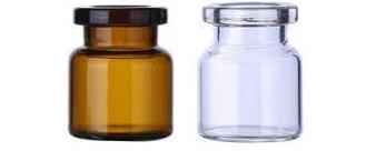 全球疫苗玻璃瓶短缺或影响疫苗推广 药用玻璃概念股机会来了?