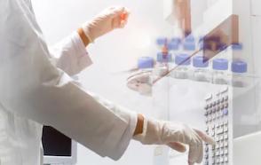 兰州设立农残质谱检测移动实验室:20秒出结果,可同时检测200多种物质