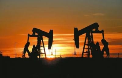 沙特自愿将原油产量降至18年最低 全球原油行情会回来吗