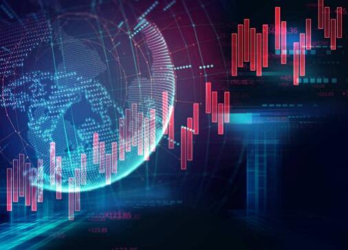 新证券法:出借股票账户最高罚款50万 是否会影响A股走势?