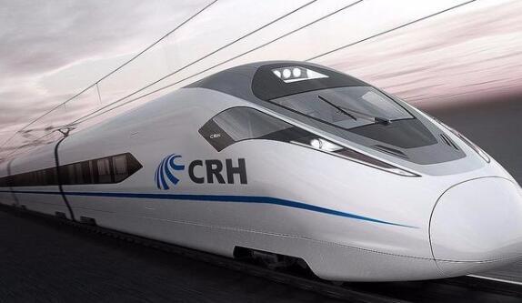 7月1日起高铁实行全封闭管理?主要是针对高铁线路