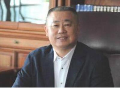 昔日内蒙古首富霍庆华被限制高消费 中国庆华集团破产重整?