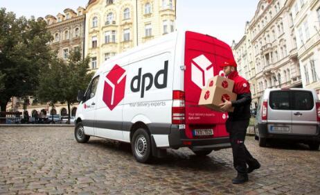德国快递集体感染 约400名快递员被隔离