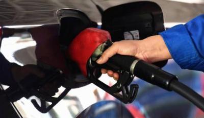国际油价连涨三周创三个月新高 原油行情回来了吗