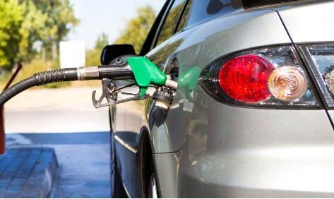 上海市:将给与国六排放标准燃油新车每辆4000元财政补贴