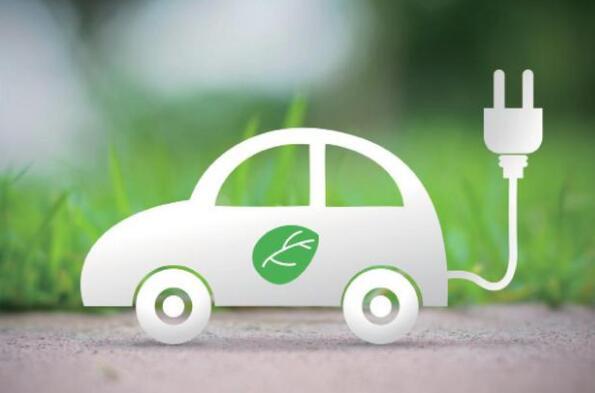 4月车市回暖 新能源汽车出现两极分化 乘用车不升反降