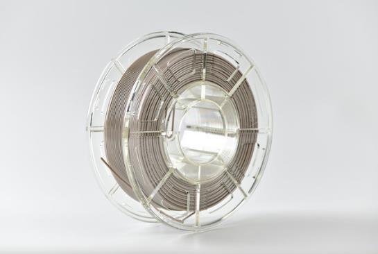 赢创发布全球首款3D打印医用植入物 易操作且稳定性高