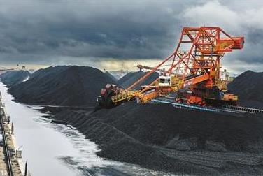 山东以煤定焦政策面世:2020年焦化企业产量控制目标为3070万吨