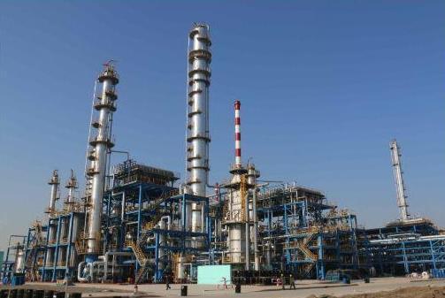 山东炼化能源集团三股东撤出 山东石化承压未来何去何从?