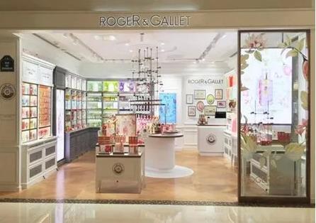 欧莱雅出售旗下高端个护香氛品牌 撤出中国市场已成定局?