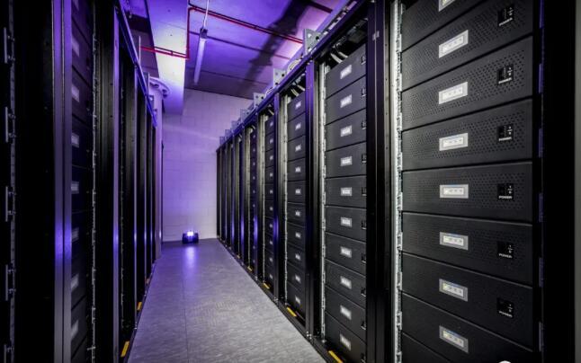 电池储能成为储能行业发展的主流 太阳能+储能成为电网新趋势
