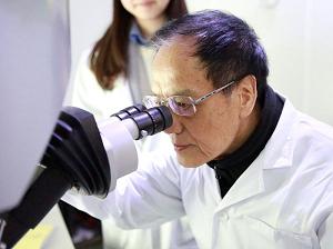 国家实验室体系提速:姑苏实验室 P4实验室 今年拟扩容至700家