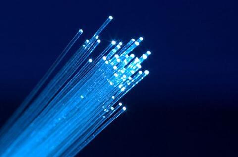 光纤光缆行业走下坡路、产能过剩 什么原因导致该行业昙光一现?