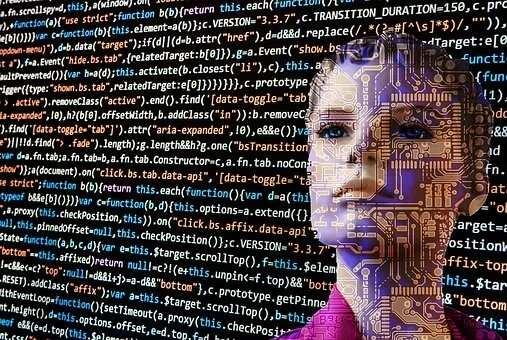 2分钟了解人工智能的前世今生:三起两落,未来可期!