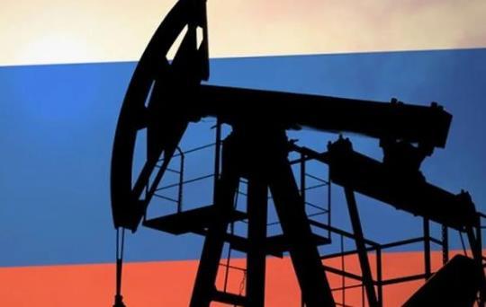 原油暴涨425%:近40种化工原材料上涨化工行情回来了?