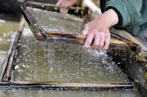 造纸行业竞争日趋激烈 杭州富阳已有四家纸厂申请破产清算