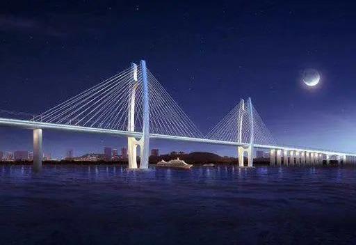 鞍钢桥梁钢填补国内空白,首次免涂装应用于国内重点工程